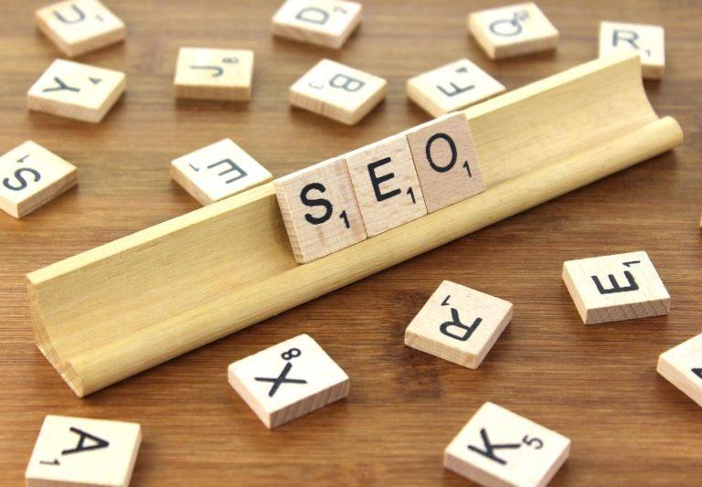 La importancia del posicionamiento SEO para tu web