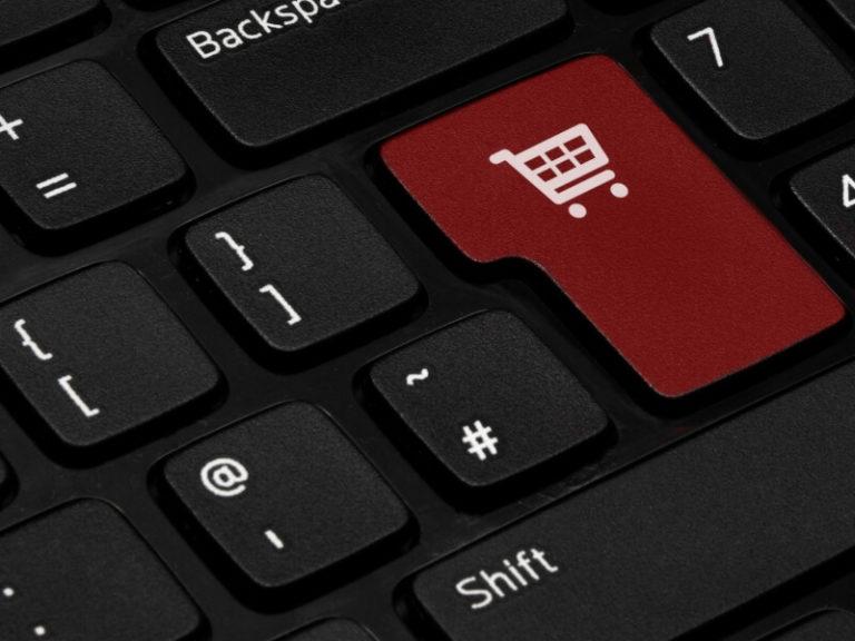 ¿Cómo mejorar las ventas en mi ecommerce?