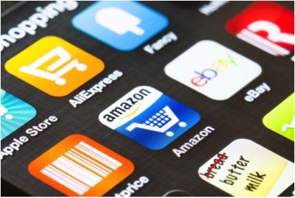 ¿Qué son los marketplaces y cómo se gestionan?