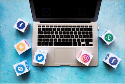 ¿Qué redes sociales debe tener mi empresa?