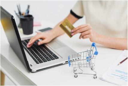 ¿Vender online o no? Ventajas y desventajas