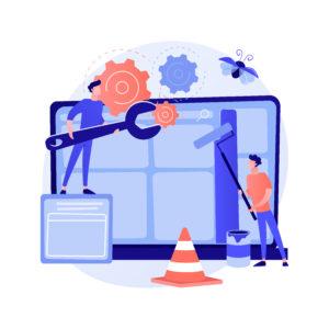 agencia de diseño web en cordoba