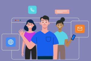 agencia de marketing digital en badajoz