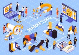 agencia de marketing digital en granada