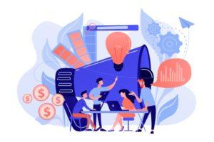 agencia de marketing digital en lugo