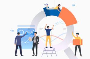 agencia de-marketing digital en murcia
