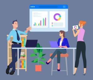 agencia de marketing digital en salamanca