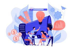 agencia de marketing digital en valladolid
